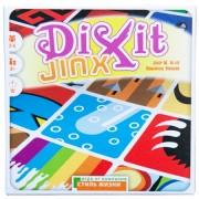 Настольная игра Диксит Джинкс (Dixit Jinx)