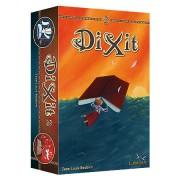 Настольная игра Диксит 2 (Dixit 2, дополнение)