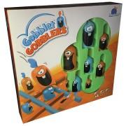 Настольная игра Гобблет для детей