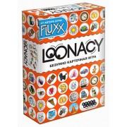 Настольная игра Лунаси (LOONACY)