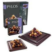Настольная игра Пилос (Pylos)
