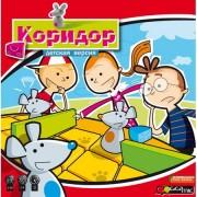 Настольная игра Коридор для детей (Quoridor Kid)