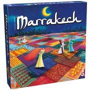 Настольная игра Марракеш (Marrakech) БУ