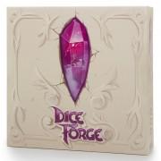 Грани Судьбы (Dice Forge)