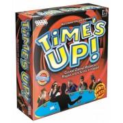 Настольная игра Time's Up!