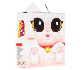 Кошачья Лапка Kitty Paw