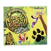 Настольная игра Дикие Джунгли Сафари (Jungle Speed Safari)